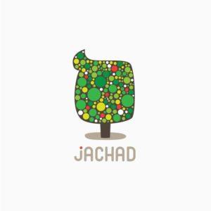 Jachad