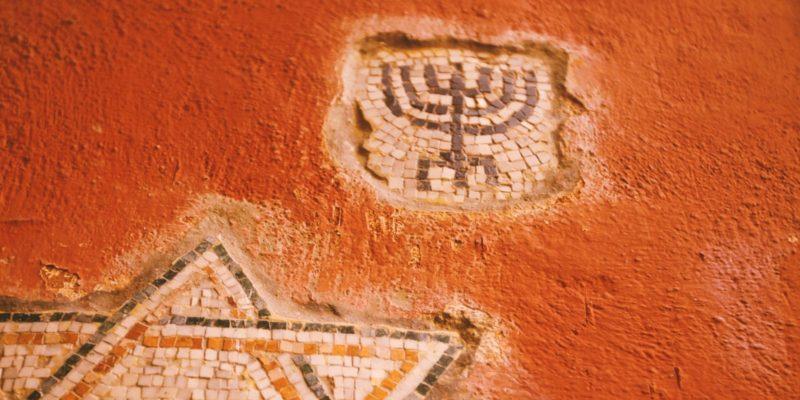 zsidó honlapok