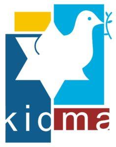 kidma