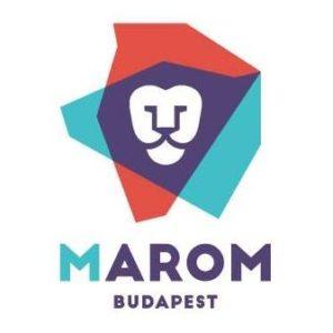 Marom