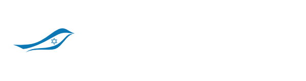 cionista_logó